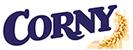 corny-logo-133×50