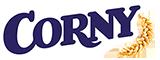 corny-logo-160×60